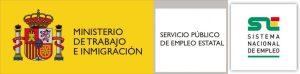 agencia-colocacion