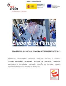 elabora_tu_futuro