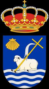 san-juan-de-la-rambla_escudo