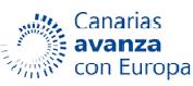 canariasavanzaconeuropa