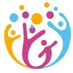 logo_diver