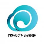 shango