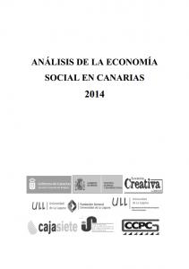 Asoc-Creativa-Libro-Analisis-Economia-Social-Canarias-2014