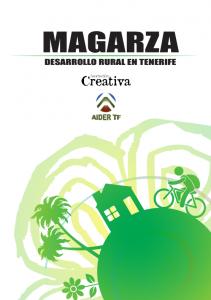 Asoc-Creativa-Libro-Margaza-Desarrollo-Rural