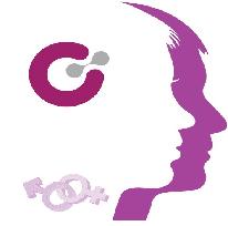 logotipo de igualdad de genero