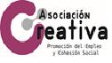 logo-creativa-pfae