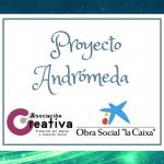 PROMO_Proyecto Andrómeda