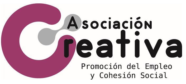 Asociación Creativa