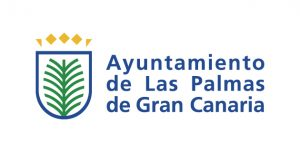 ayuntamiento-las-palmas-logo-vector-horizontal