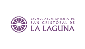 EXCMO. Ayuntamiento San Cristobal de la Laguna